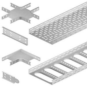 Type Cable Tray