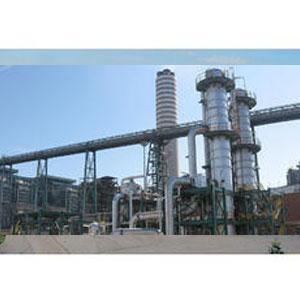ZLD Plant