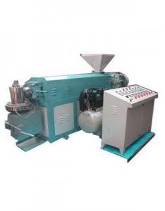 Blow Molding Machines
