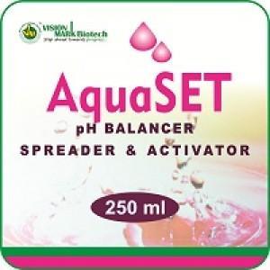 AquaSET Agro PH Balancer Fertilizer