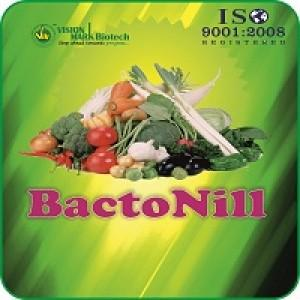 BACTO NILL Crop Protectant Bactericide