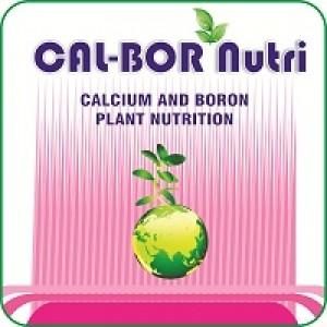 CAL-BOR NUTRI Calcium Boron Fertilizers