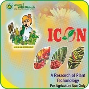 ICON Crop Protectant Bio Fungicide