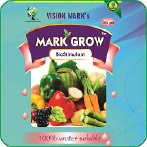 Mark Grow Special Plant Nutrient