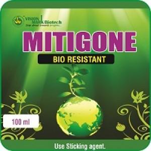 MITIGONE Botanical Mites Controller