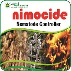 NEMASTIN Botanical Nematode Controller