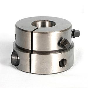 Drilling Cam Drum
