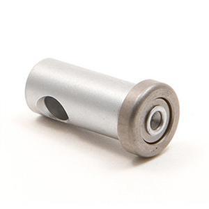 Cam Roller Pin