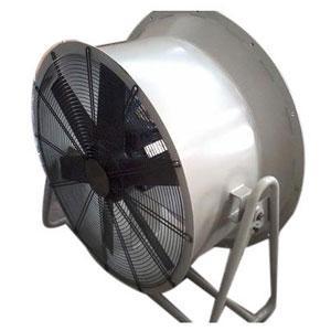 Industrial Man Cooler