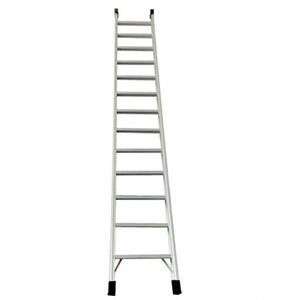 Stair Aluminium Ladder