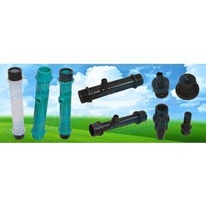 PP Ventury Fertilizer Injector