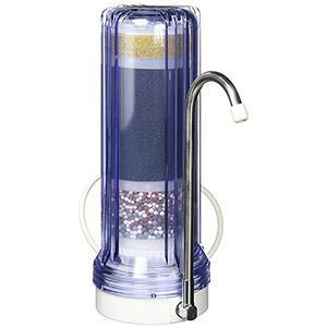 Aqua Alkaline Water Filter