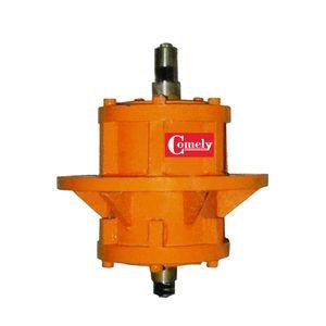 Industrial vibration motor