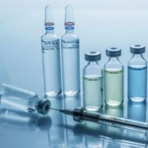 Injectable