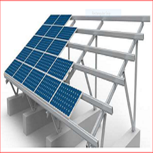 Solar Turnkey Solutions