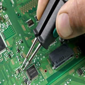 Industrial Automation Products Repair