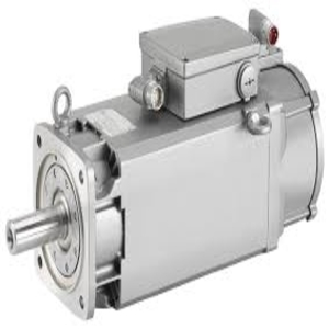 Servo AC / DC / Spindle Motors