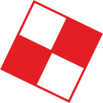Tiles, Flooring & Laminates
