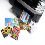 Printing & Binding Services