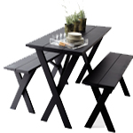 Outdoor & Garden Furniture