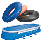 Water Sports Goods