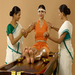 Herbal & Ayurvedic Medical Services