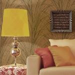 Home Furnishings & Decor