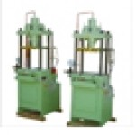 Hydraulic & Pneumatic Machines