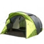 Tents, Tarpaulins & Canopies
