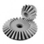 Gears, Gear Boxes and Parts