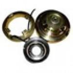 Clutch, Clutch Parts & Accessories
