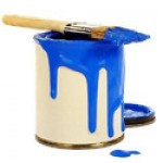 Paints, Wall Putty & Varnishes
