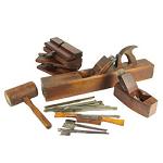 Wood Working Tools & Machines