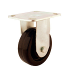 Heavy & Light Duty Casters & Rollers