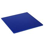 PVC, LDPE, HDPE & Plastic Sheets