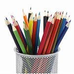 Pen, Pencil & Writing Supplies