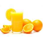 Juices, Soups & Soft Drinks